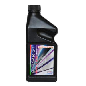 Quasar GT 10w40 - Olio motore sintetico