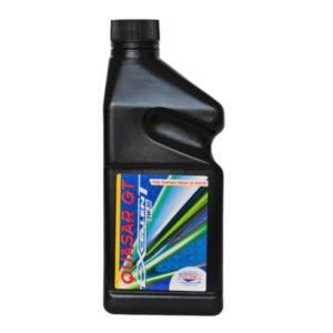 Quasar GT Excellent 5W30 - Olio motore sintetico